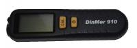 Толщиномер DINMER 910